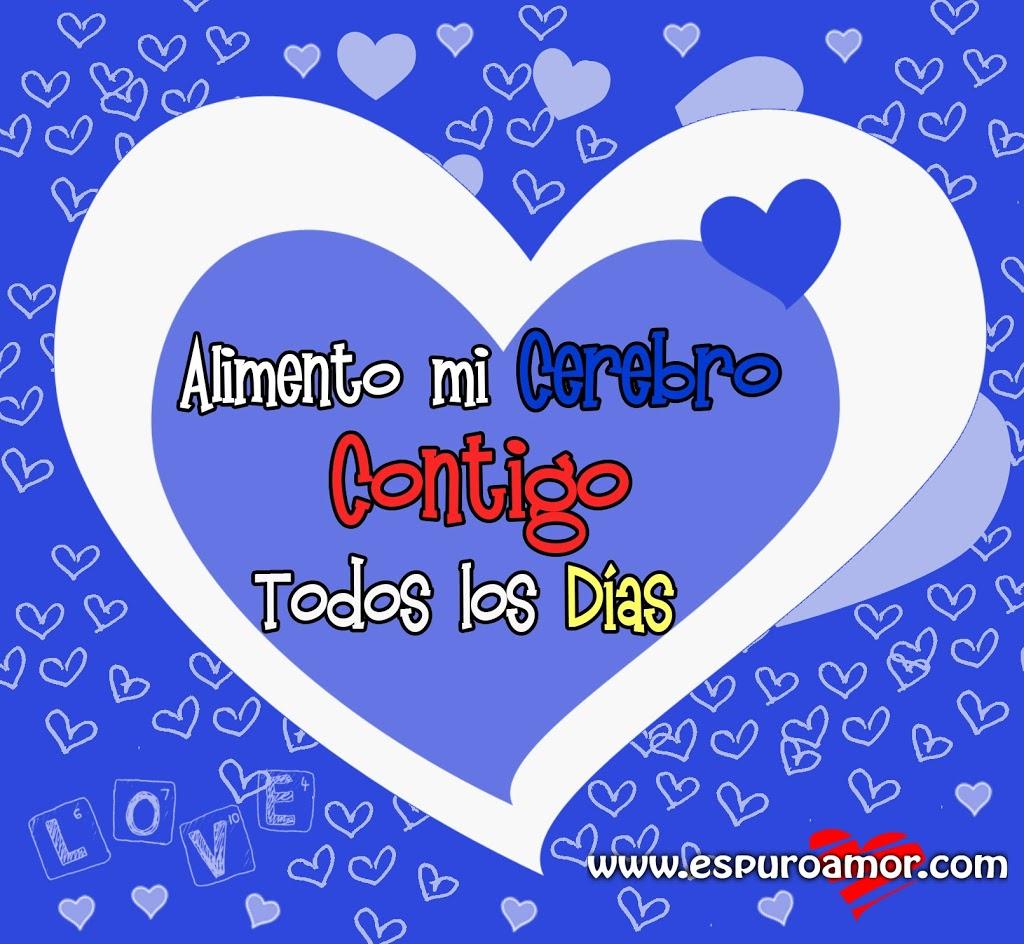 Frases De Amor Para Hombres Celosos Frases Para Frasesamor Website