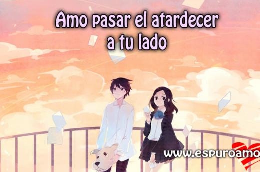 Bonito_-fondo_de_un_atardecer_con_una_pareja_anime_amo_pasar_el_atardecer_a_tu_lado