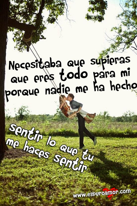 Pareja-comlumpio-bosque-Necesitaba-que-supieras-que-eres-todo-para-mi-porque-nadie-me-ha-hecho-sentir-lo-que-tu-me-haces-sentir