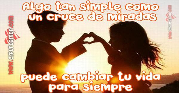 Imagenes De Amor Tiernas Imagenes Con Frases De Amor