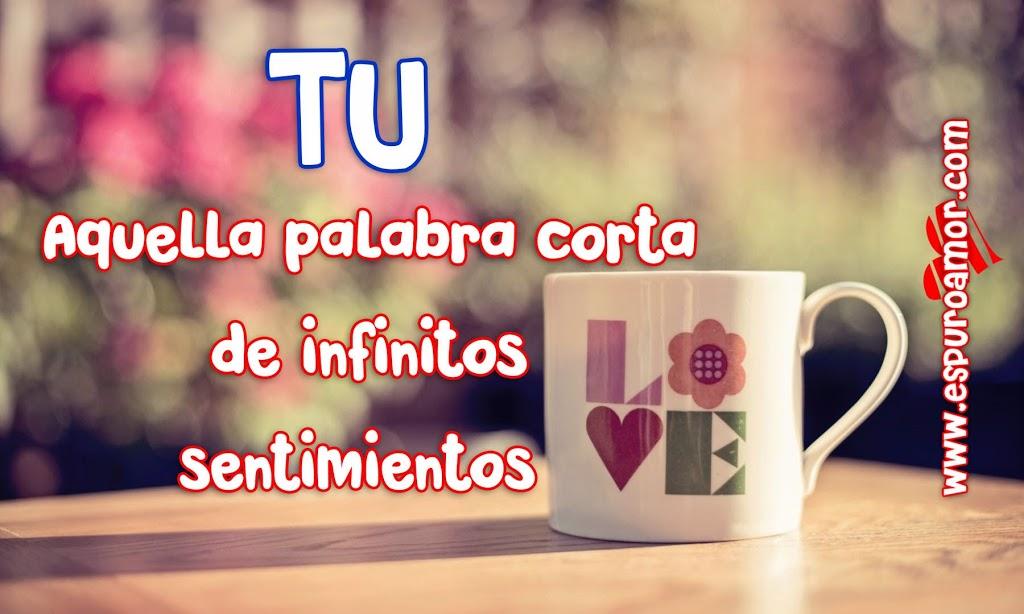 Frases De Amor Para Facebook: Frase De Amor En Lindas Imágenes Con La Palabra Love Para