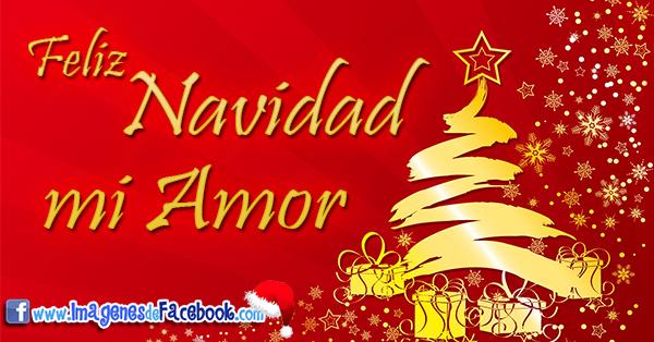 Navidad Imagenes Con Frases De Amor